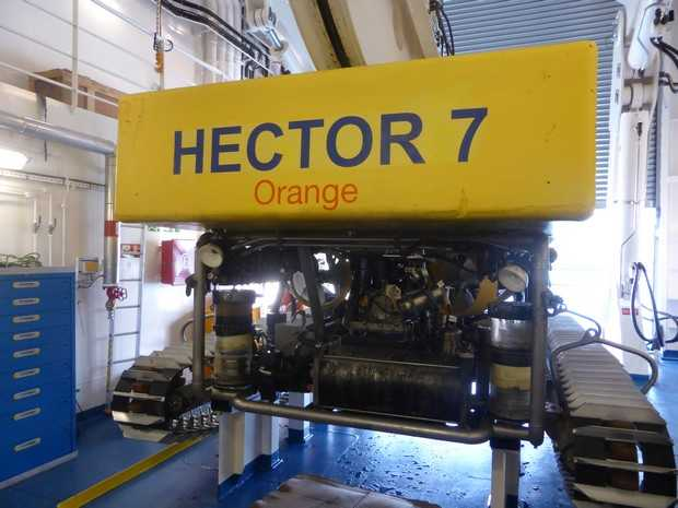 arriere-hector