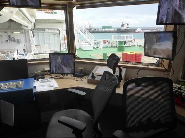 salle-controle-pont-cable