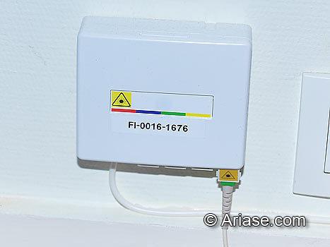 boitier-fibre-28