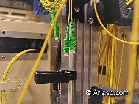 connecteur-fibre-02