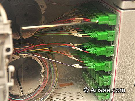 connecteurs-horizontaux-21