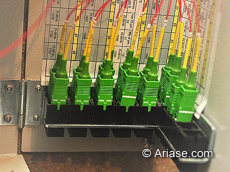 connecteurs-verticaux-20