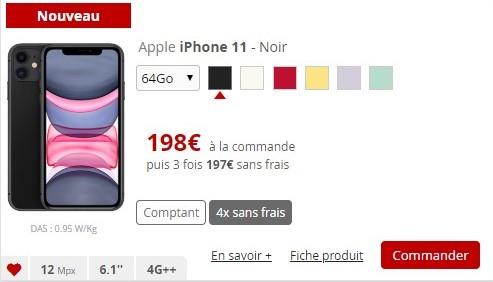 iphone-11-free-4-fois-sans-frais