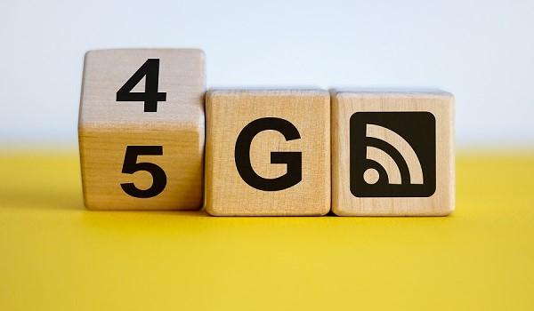Prendre un forfait 5G, ce n'est pas renoncer à la 4G