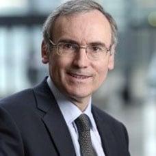 Jean-Paul Arzel est directeur réseau Bouygues Telecom et nous parle de la 5G.