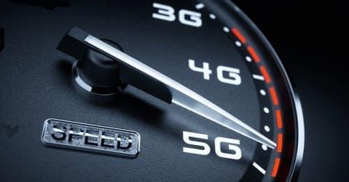 Dans un premier temps, la 5G sera une 4G boostée