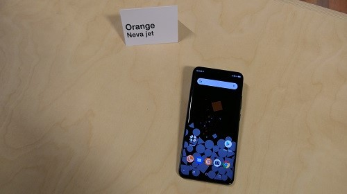 orange-neva-jet-5g