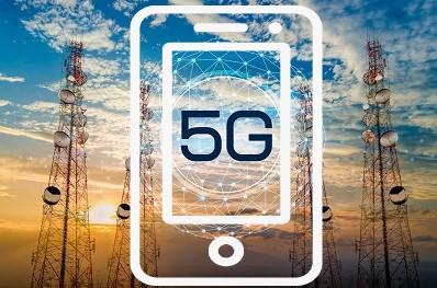 Les smartphones 4G ne sont pas compatibles avec la 5G.