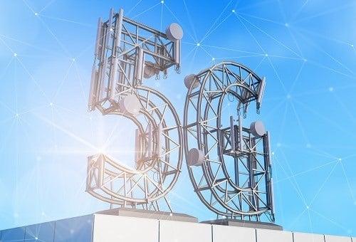 Les quatre grands opérateurs (Bouygues Telecom, Free Mobile, Orange et SFR) ont sollicité l'Arcep pour obtenir des fréquences 5G.