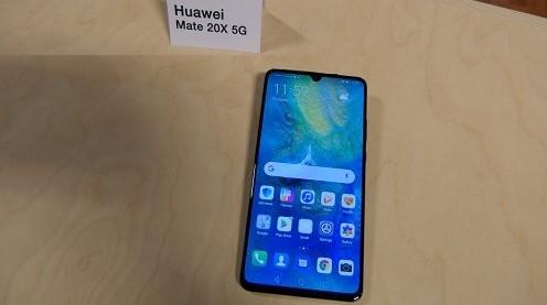 huawei-mate-20x-5g