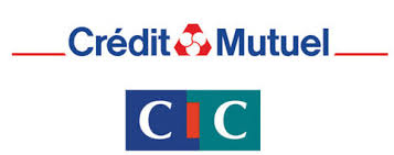 credit-mutuel-cic