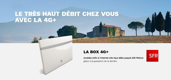box-4g-sfr