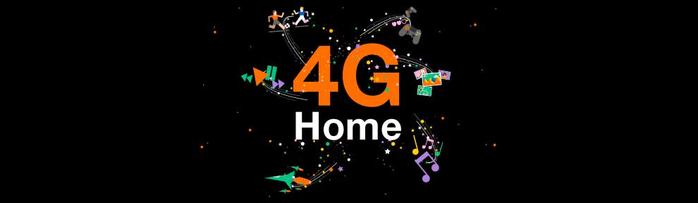orange-4g-home (2)
