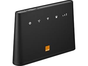 orange-flybox-451