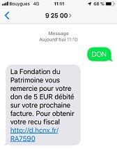 DON92500