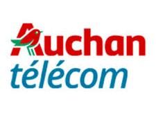 auchan-telecom-mvno