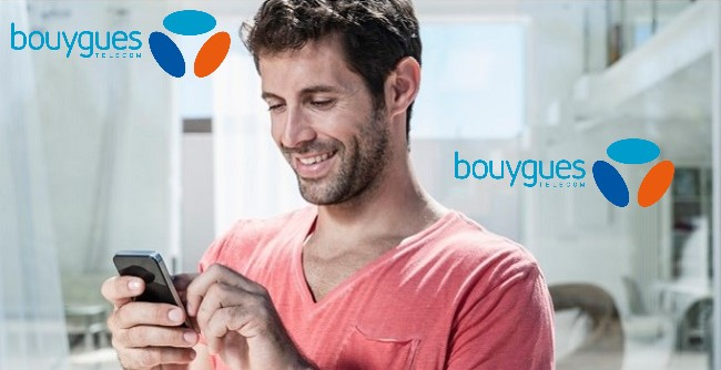 bouygues-pret-telephone
