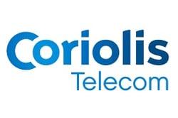 coriolis-telecom-mvno