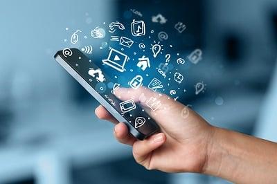Forfait mobile : comment estimer sa consommation data ?