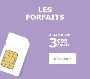 forfaits-moins-cinq-euros