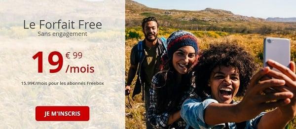 free-forfait-illimite