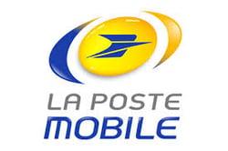 la-poste-mobile-mvno