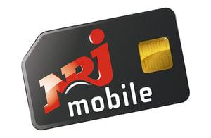 nrj-mobile-mvno