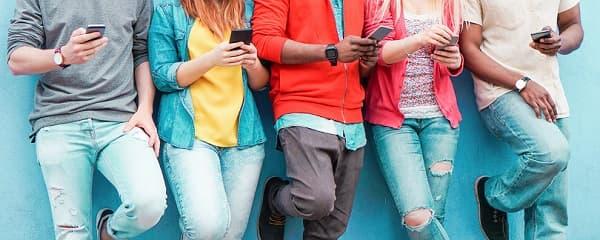composer le 3179 pour obtenir votre code RIO et demander la portabilité de votre numéro de téléphone