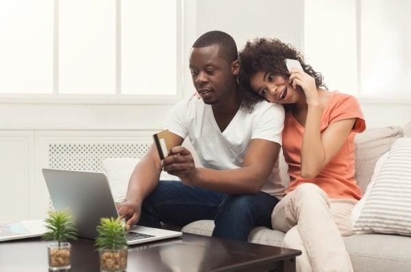 offres-Internet-mobile-pour-couple