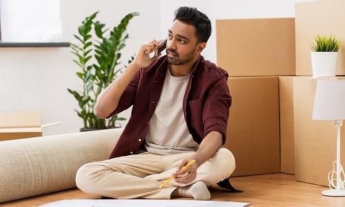 En cas de motif légitime, il est possible de résilier votre forfait Bouygues Telecom sans payer des frais de résiliation, même si vous êtes toujours engagé.