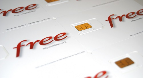 Tous les forfaits Free sont sans engagement, en cas de résiliation donc, vous n'aurez pas de frais à payer.