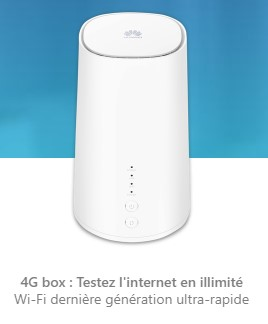 ameliorer-connexion-box4g