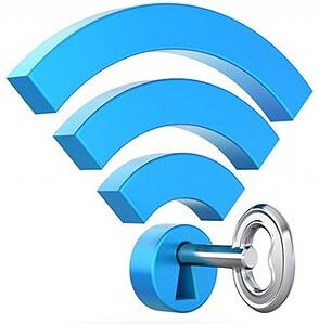 securiser-wifi