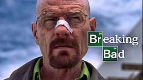 Netflix-Breaking-Bad