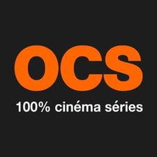 OCS-streaming