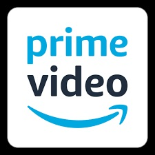 amazon-prime-video-streaming