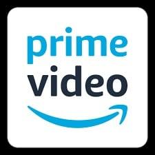 amazon-prime-video-streaming