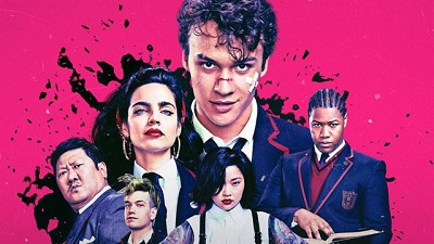 canal-deadly-class