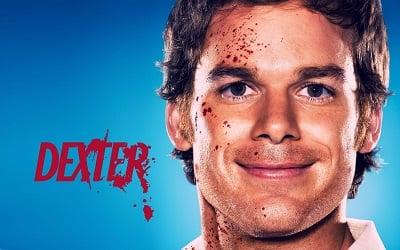 La série culte Dexter est disponible sur Canal+ Séries