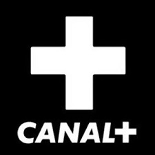 canal-plus-streaming