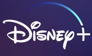 disney+-streaming
