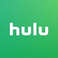hulu-streaming