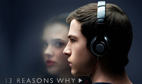 La saison 4 de la série Netflix 13 Reasons Why sera la dernière.