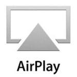 netflix-airplay