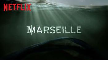 netflix-marseille