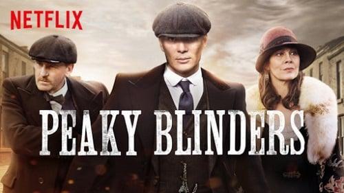 netflix-peaky-blinders