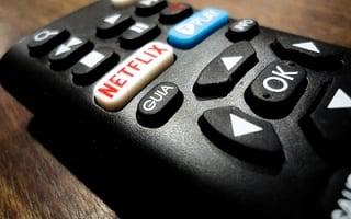 netflix-tv-connectee