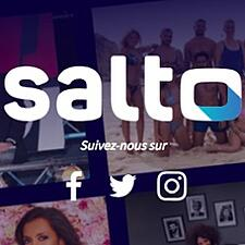 salto-streaming