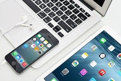 Apple TV+ sera disponible sur tous les supports iOS mais pas seulement