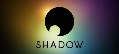 Il y a deux formules d'abonnement à Shadow.